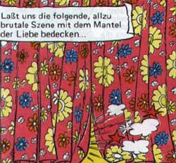 mantel_der_liebe.jpg