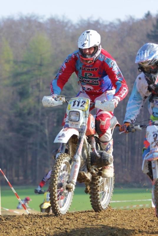 manuel-schad-swt-sports-bmw-aarbergen-20.jpg
