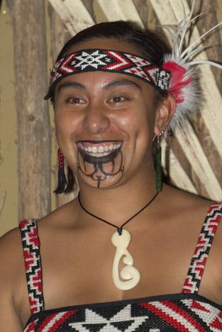 maori-tattoo-designs_3598.jpg