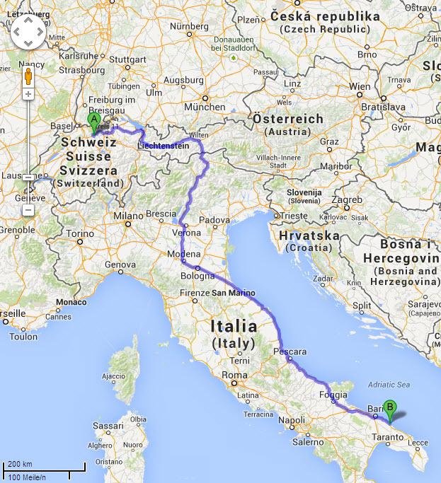 map-graenichen-monopoli-1.jpg