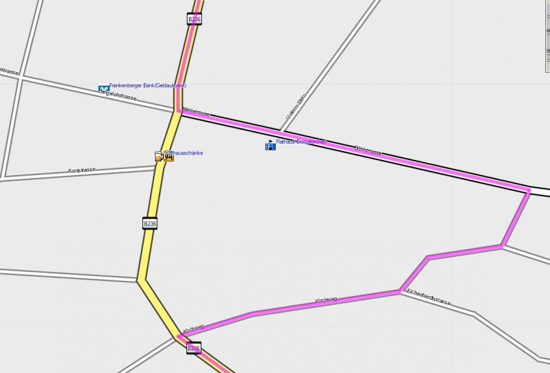 mapsource-problem.jpg
