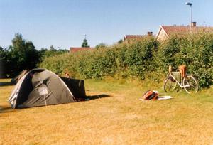 markus19902.jpg