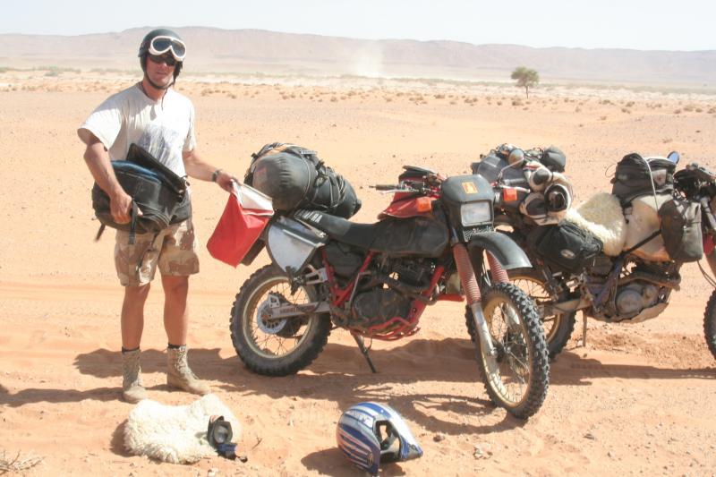 marocco-2006-gesamt-222.jpg