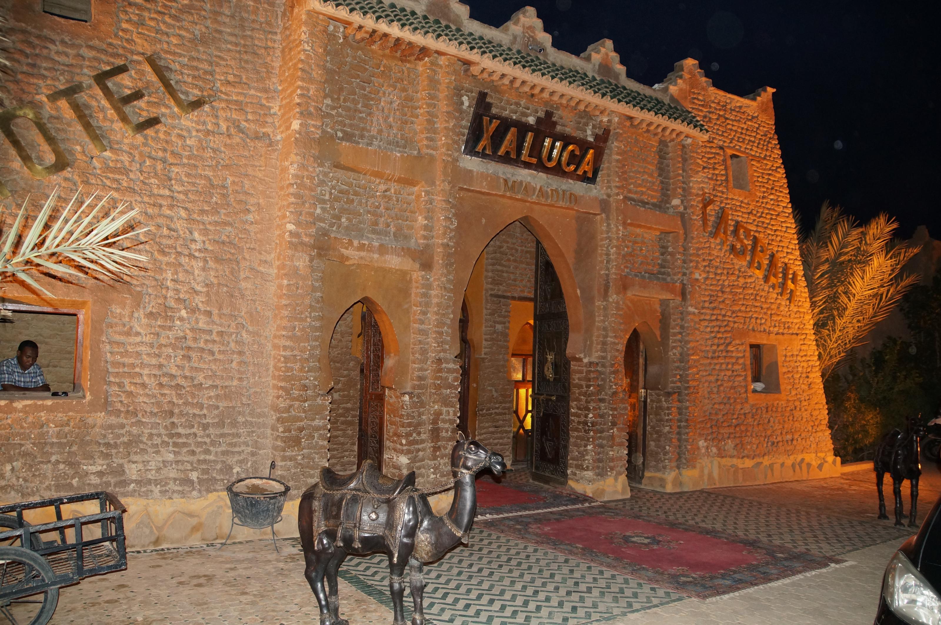 marokko-009.jpg