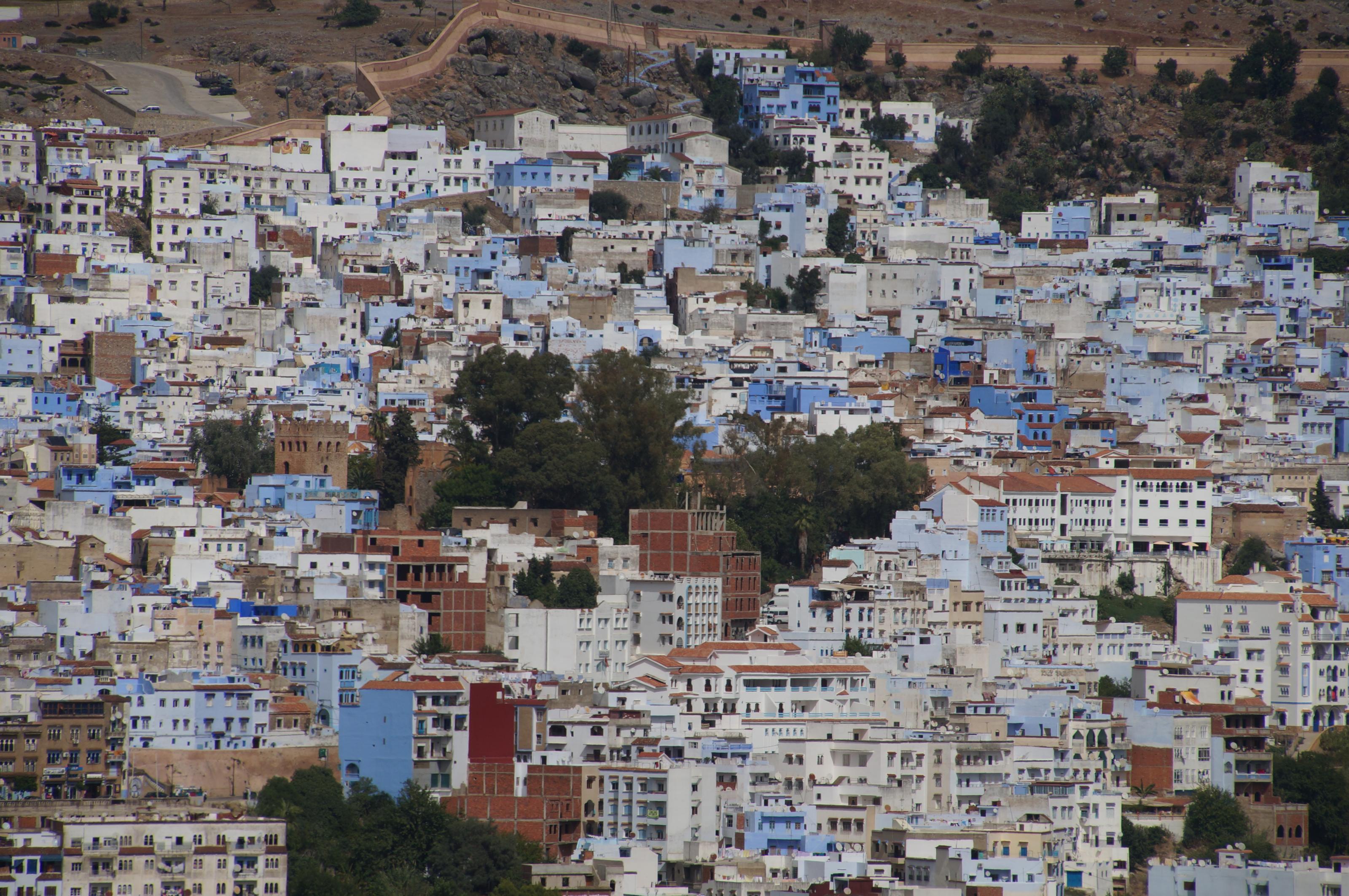 marokko-1021.jpg