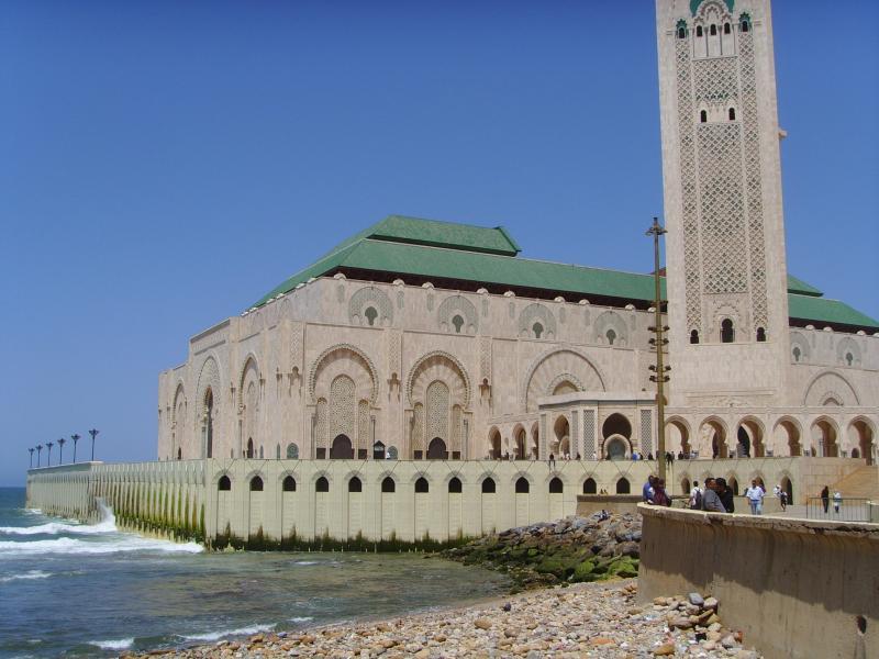 marokko-2010-128.jpg