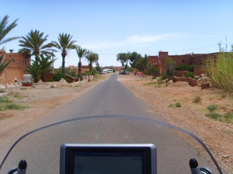 marokko-2010-2-037.jpg
