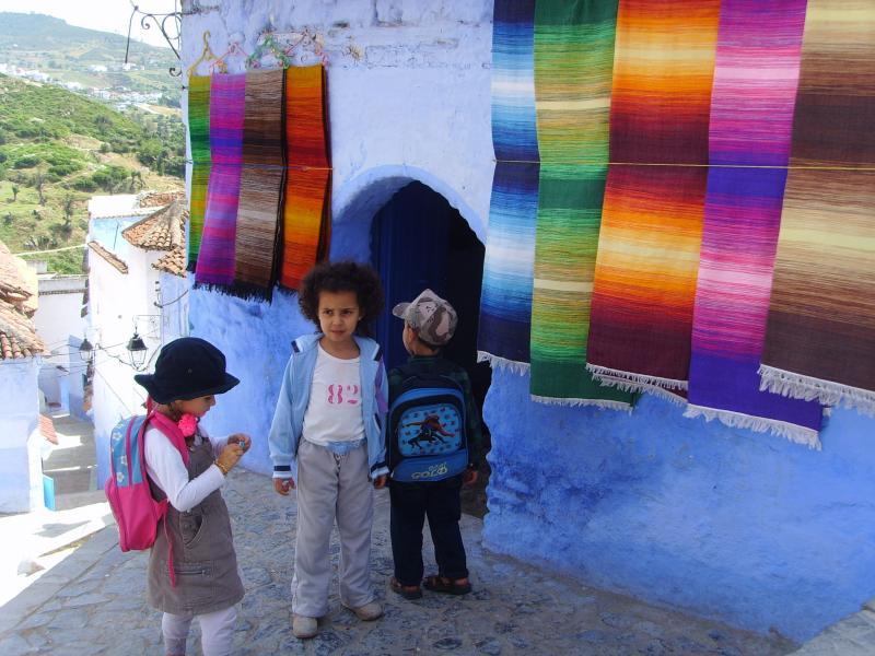 marokko-2010-2-121.jpg