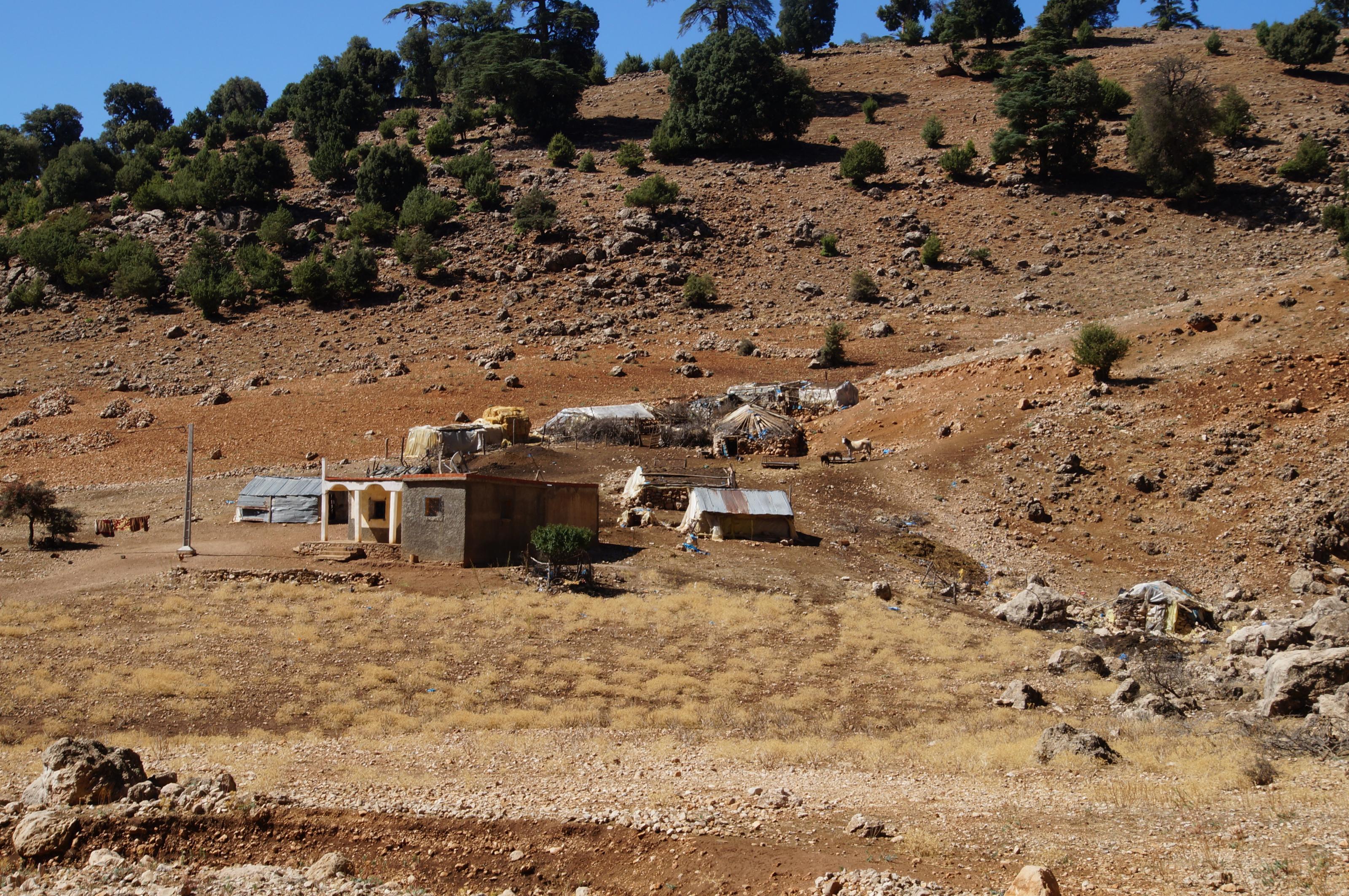 marokko-219.jpg