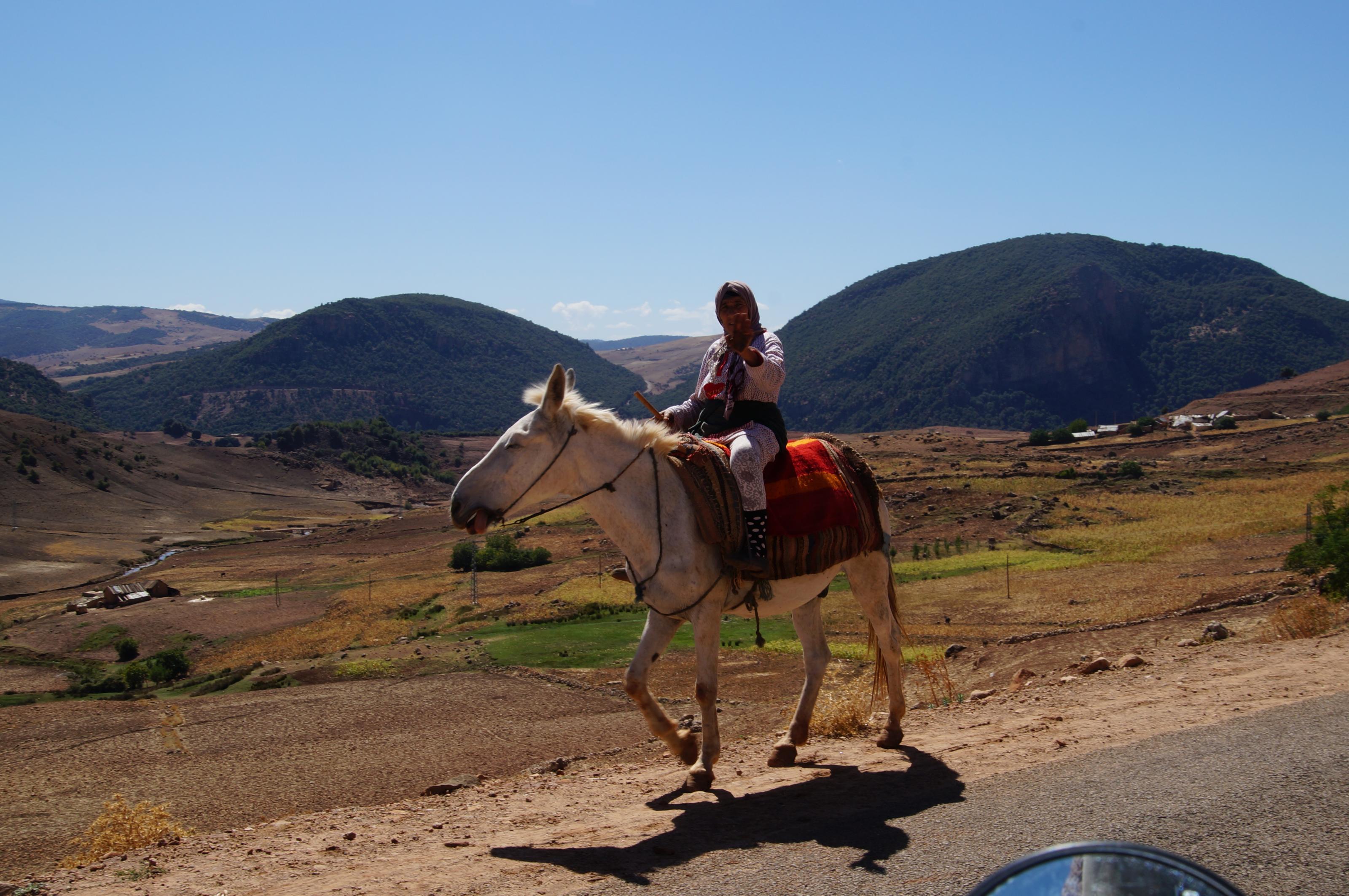 marokko-227.jpg