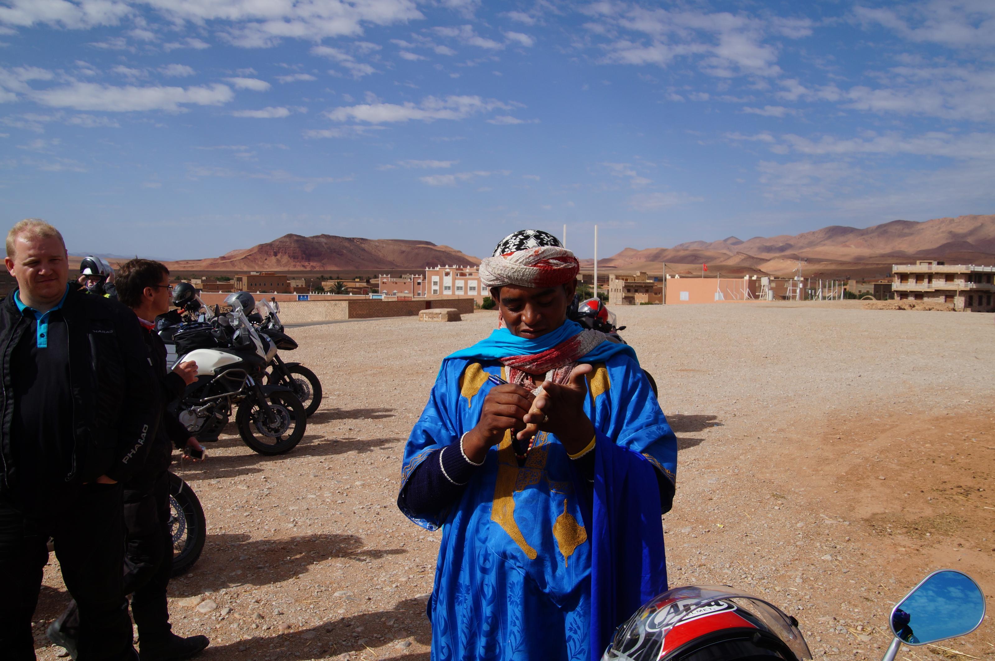 marokko-614.jpg