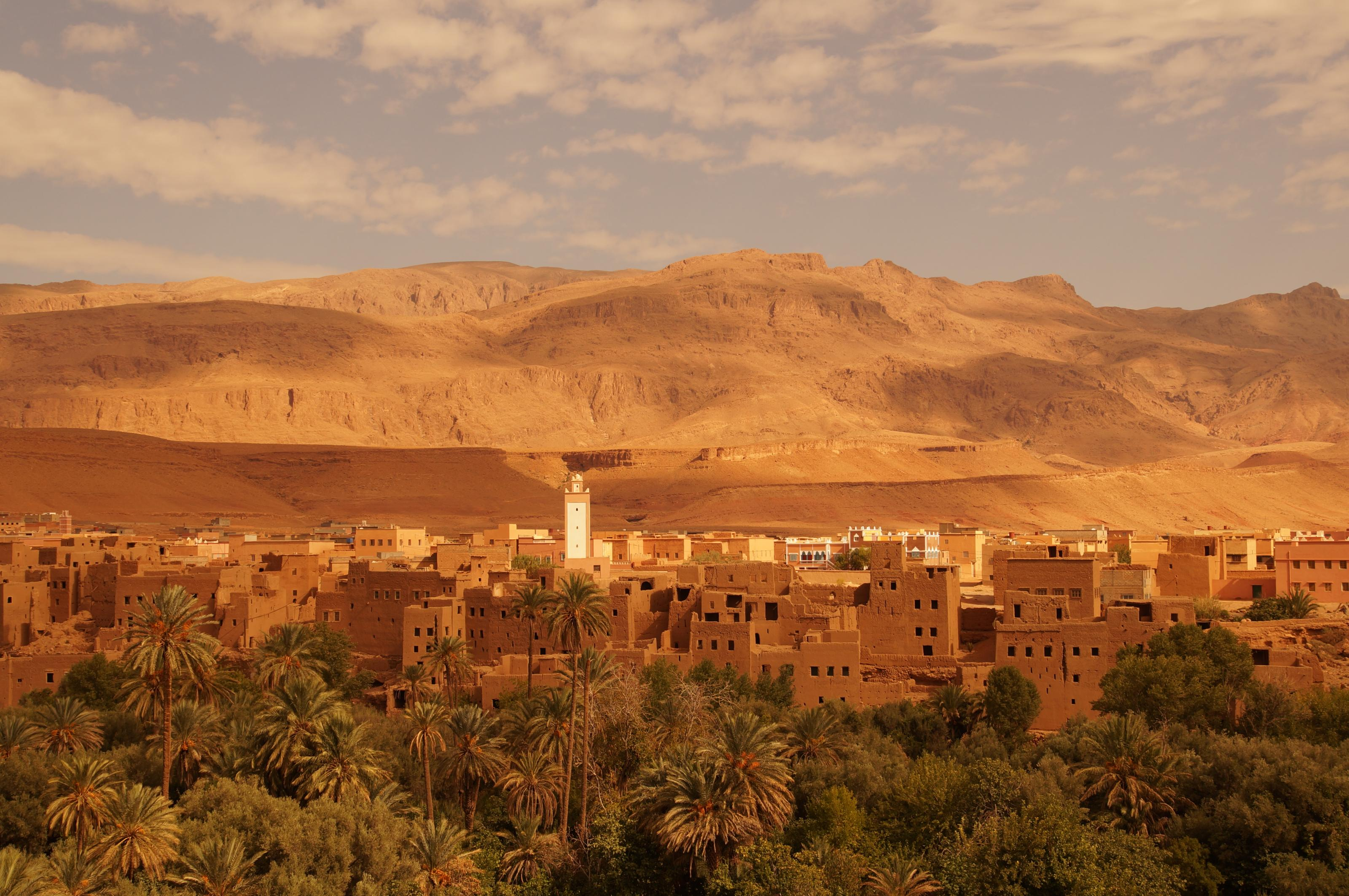 marokko-617.jpg