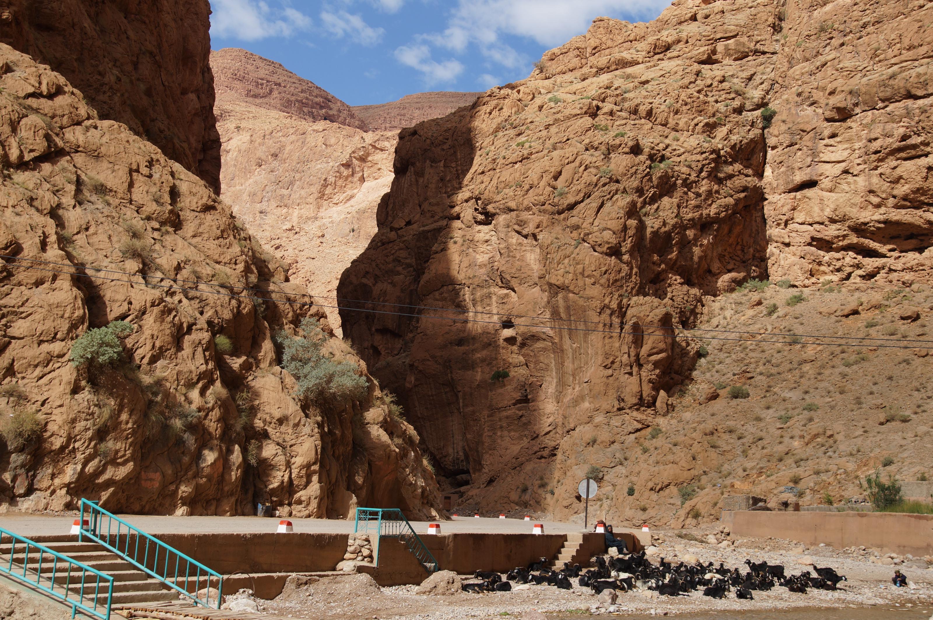 marokko-624.jpg