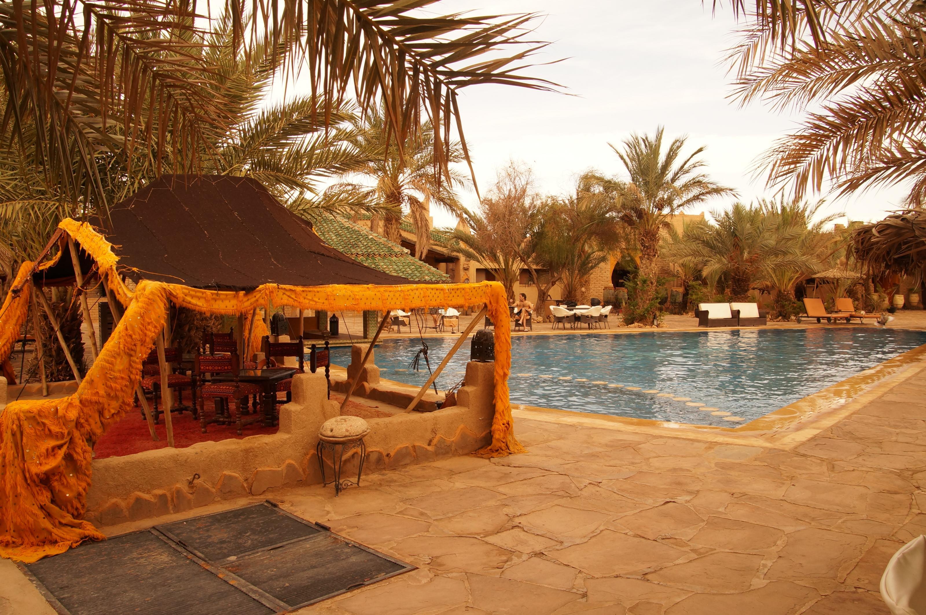 marokko-673.jpg