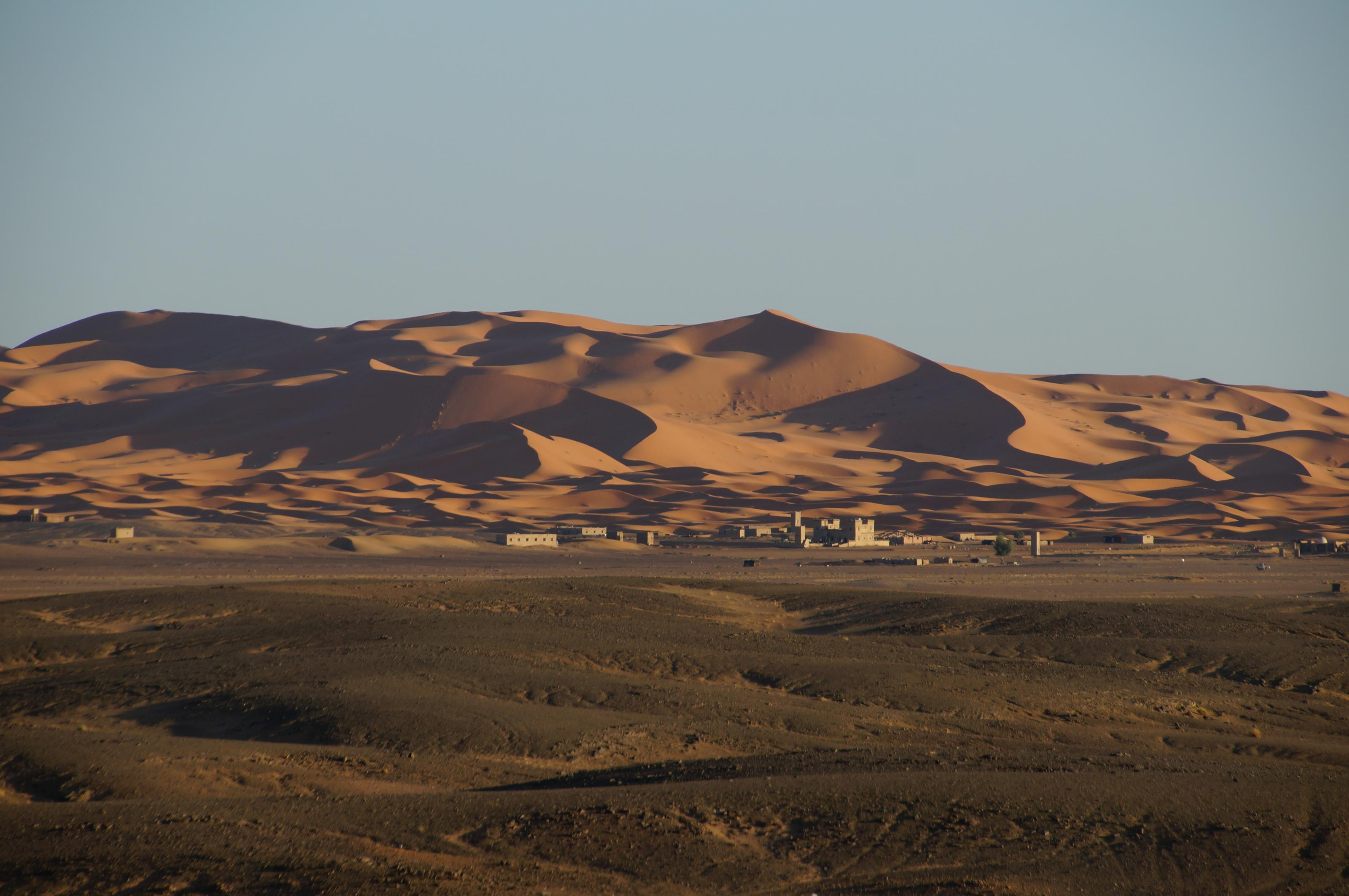 marokko-807.jpg