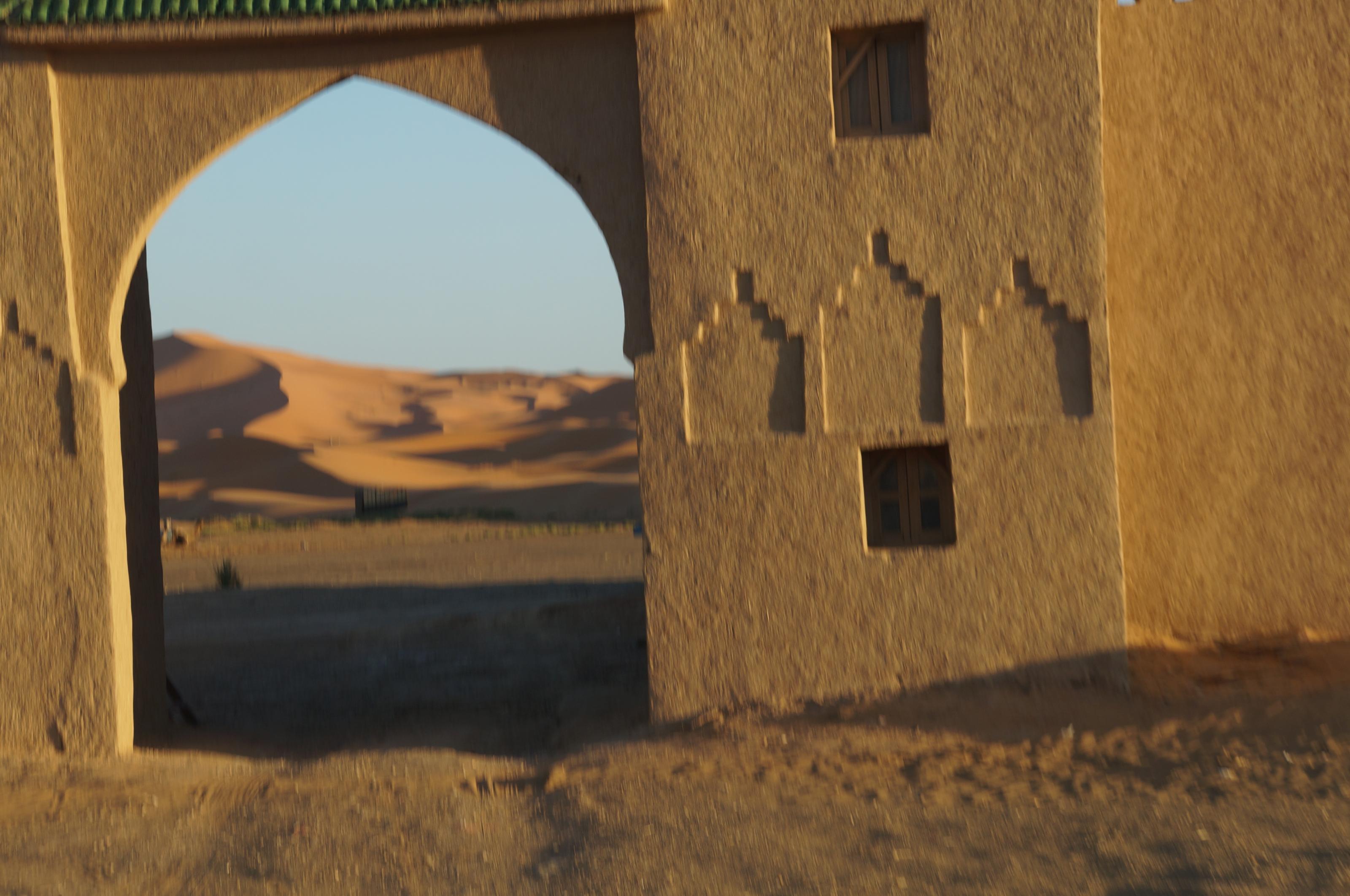 marokko-819.jpg