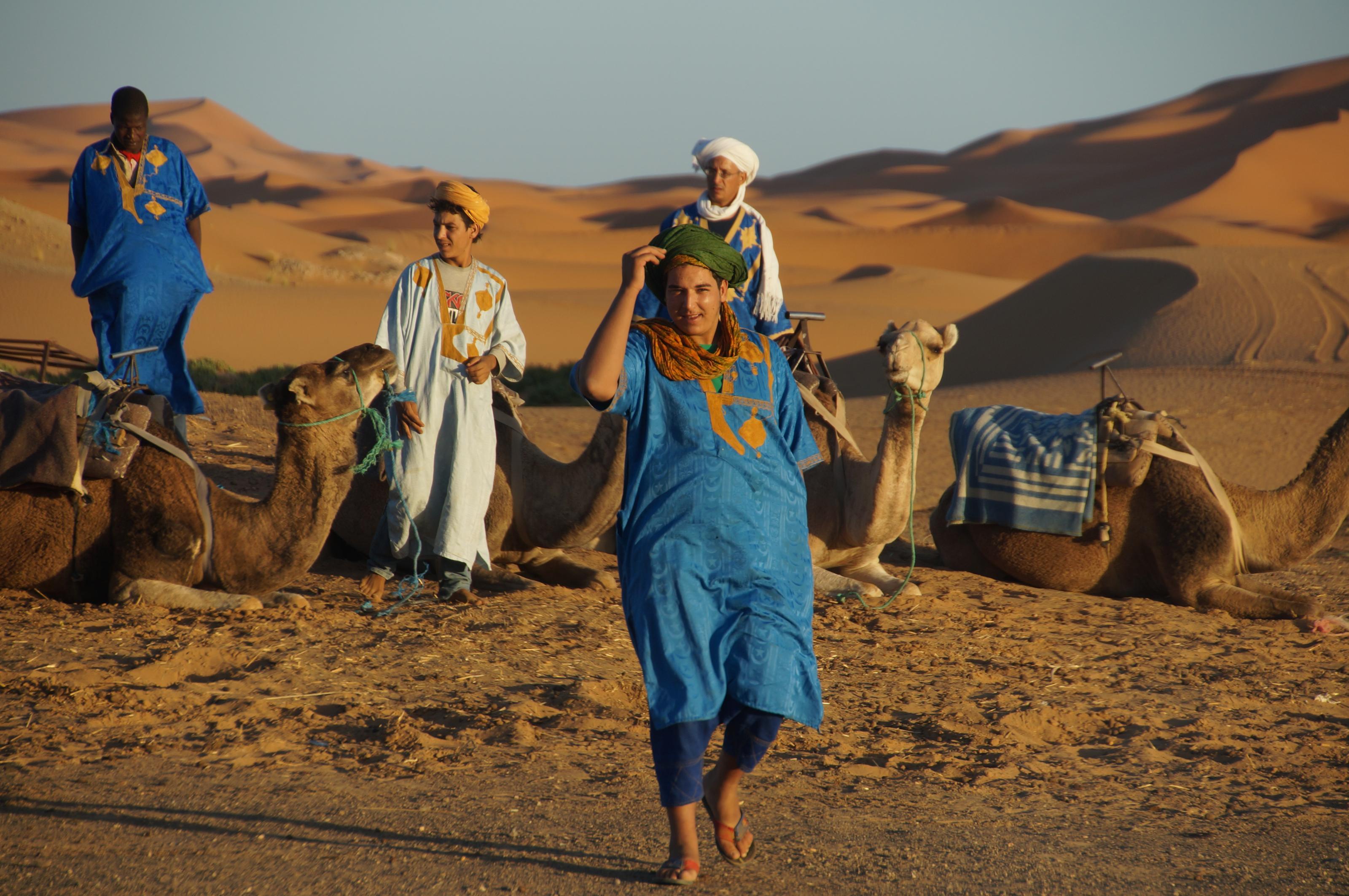 marokko-821.jpg