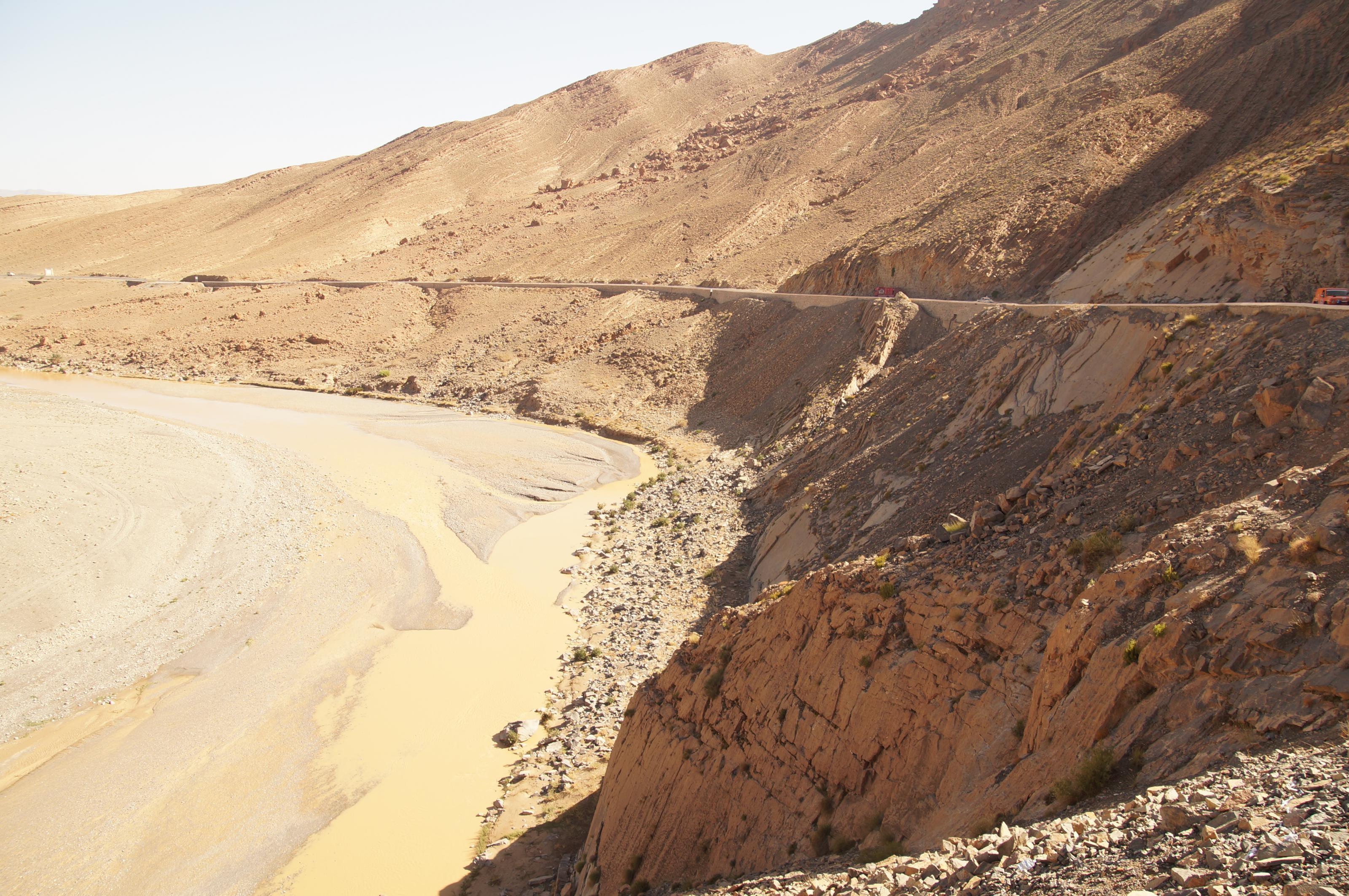 marokko-857.jpg