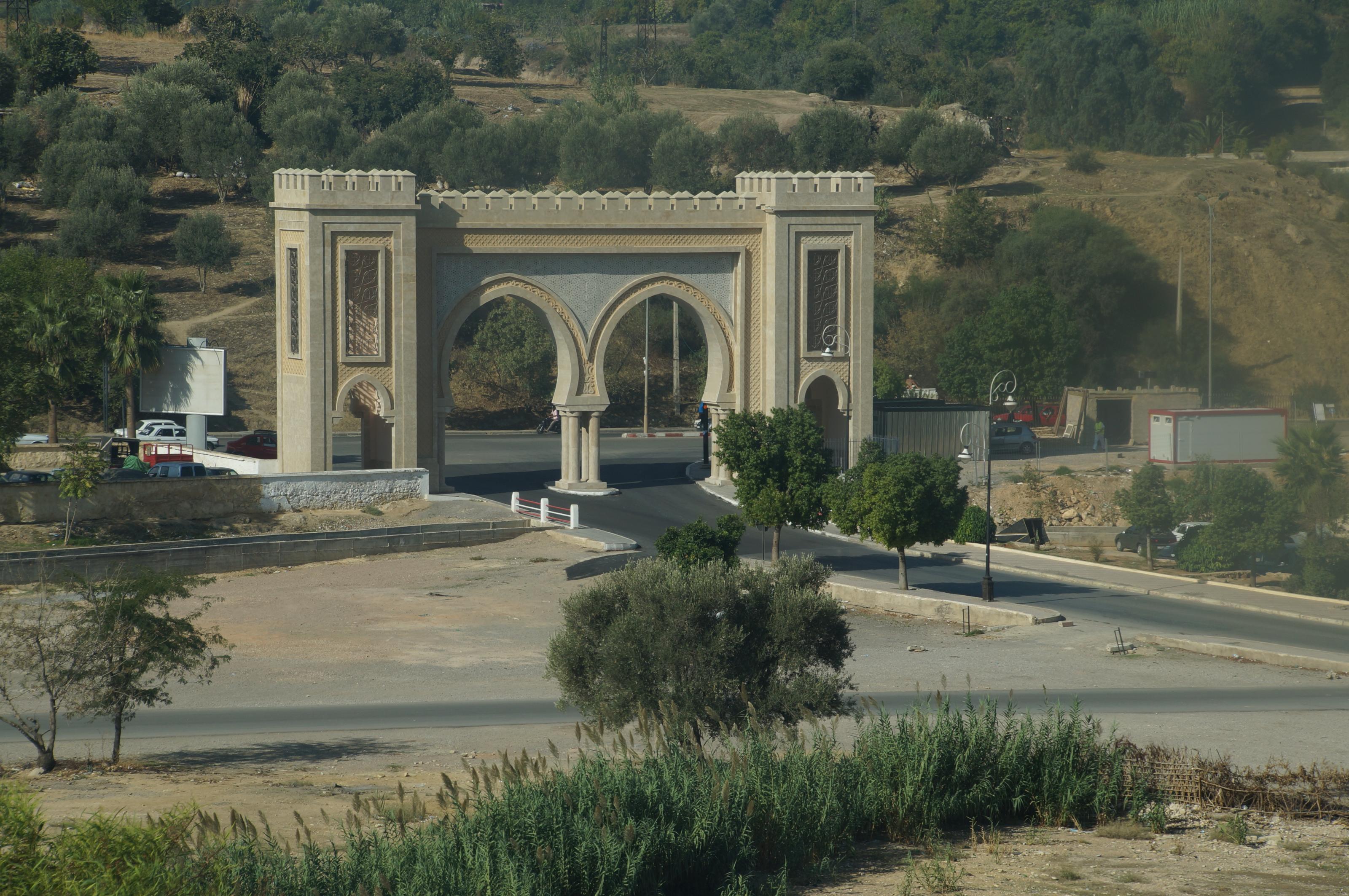 marokko-905.jpg