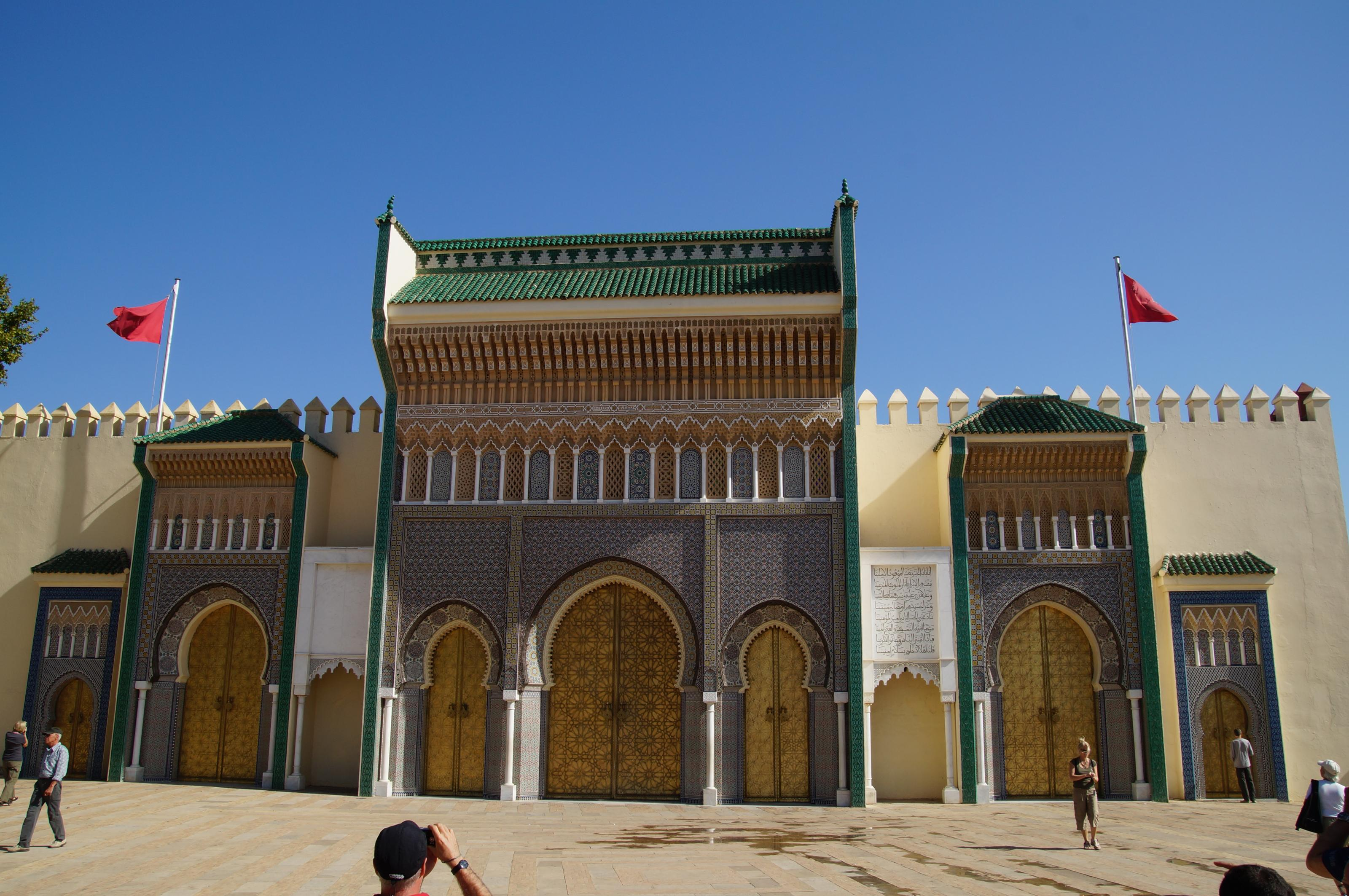 marokko-922.jpg