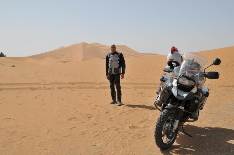 marokko-i-095.jpg