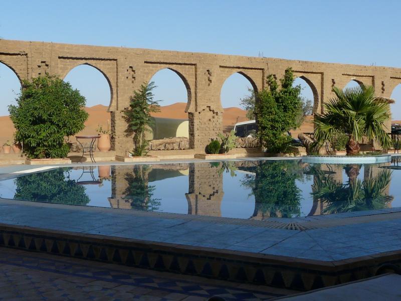 marokko-peter-2011-052.jpg