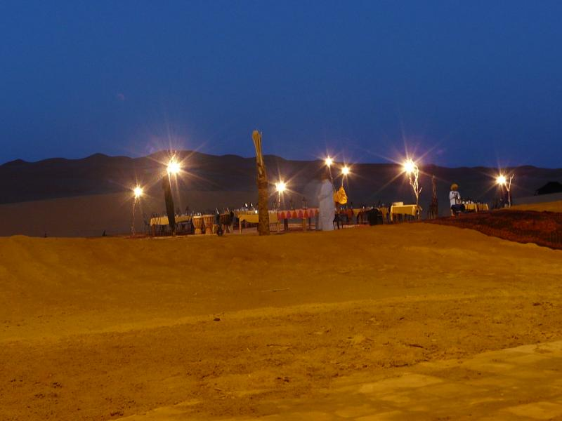 marokko-peter-2011-073.jpg