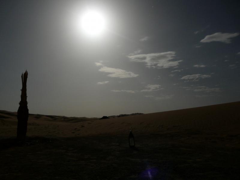 marokko-peter-2011-078.jpg