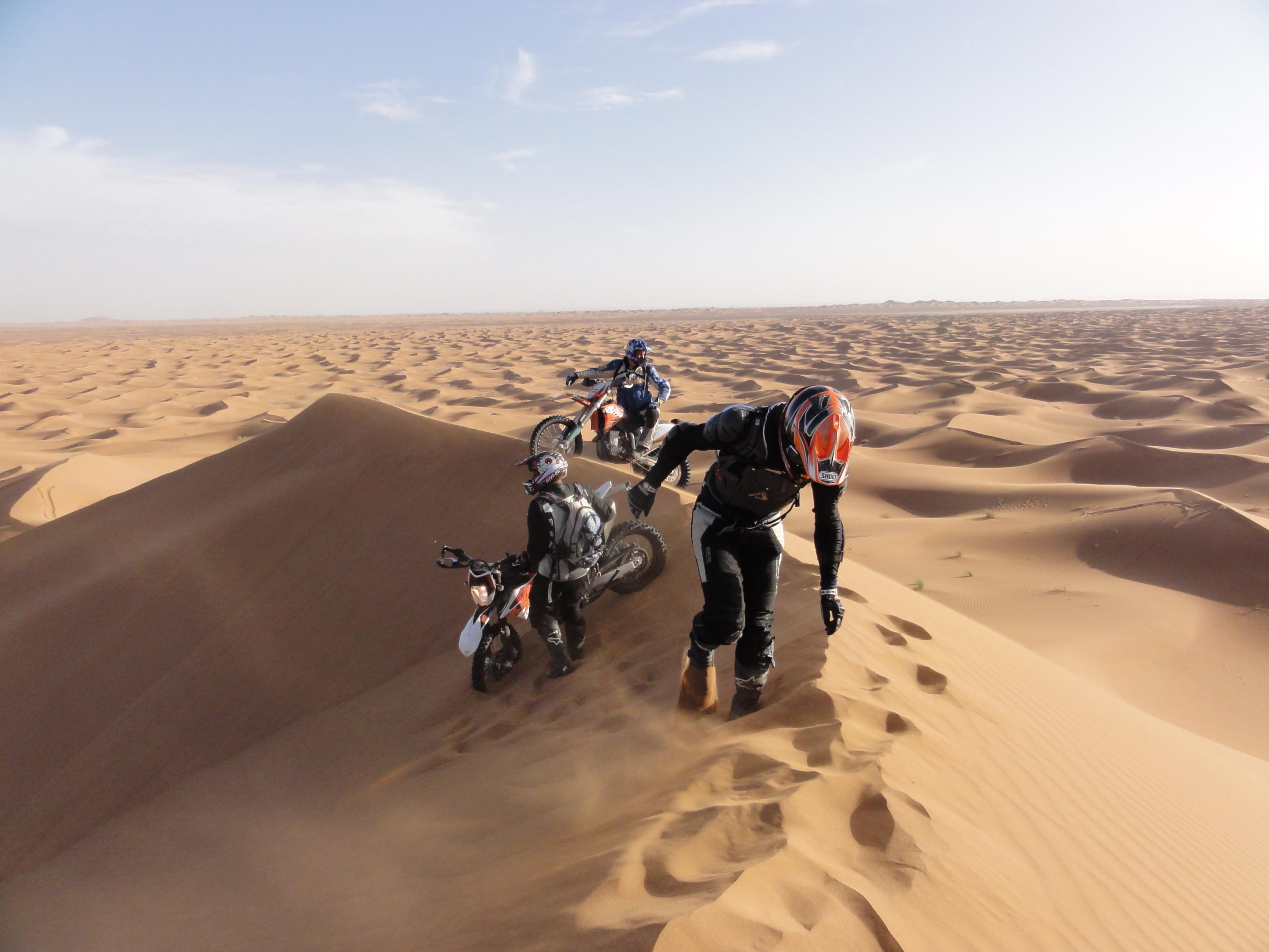 Klicke auf die Grafik für eine größere Ansicht  Name:Marokko Tom 10 2014-046.jpg Hits:397 Größe:454,9 KB ID:146129