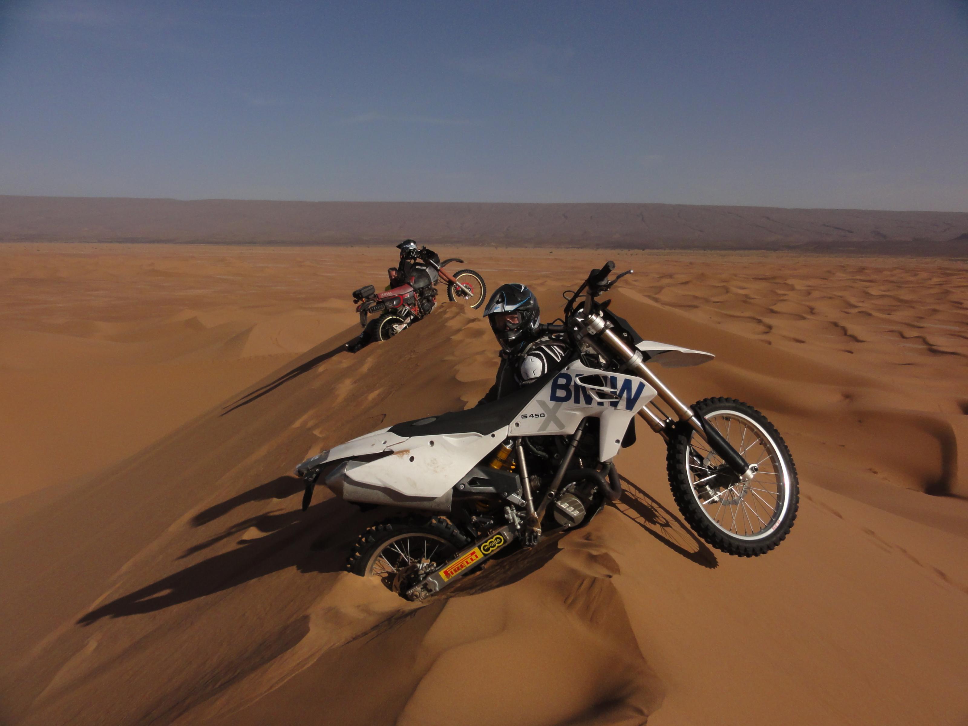 Klicke auf die Grafik f�r eine gr��ere Ansicht  Name:Marokko Tom 10 2014-085.jpg Hits:366 Gr��e:424,6 KB ID:146131