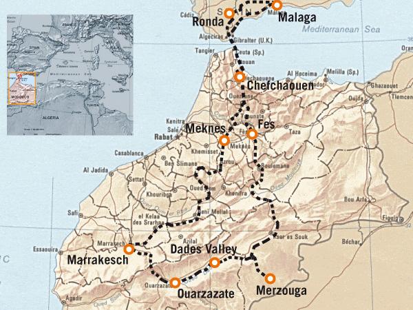 marokko2012.jpg