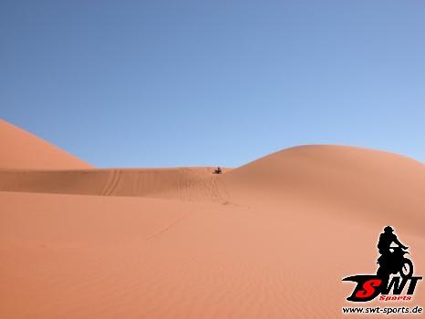 marokko_dakar_trip.jpg
