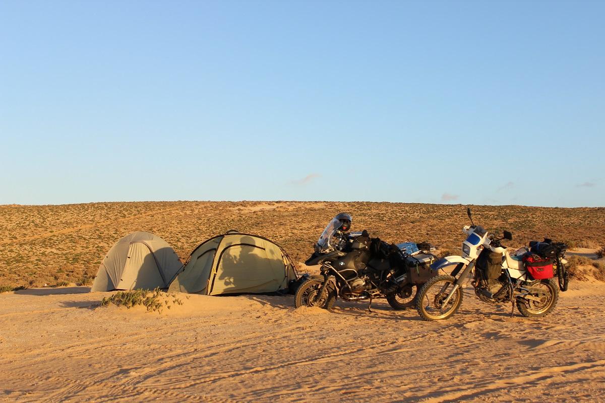 marokko_sand.jpg