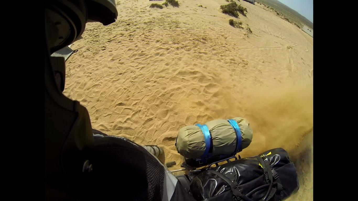 marokko_sand_gopro.jpg