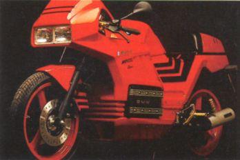 martinbmw1988.jpg