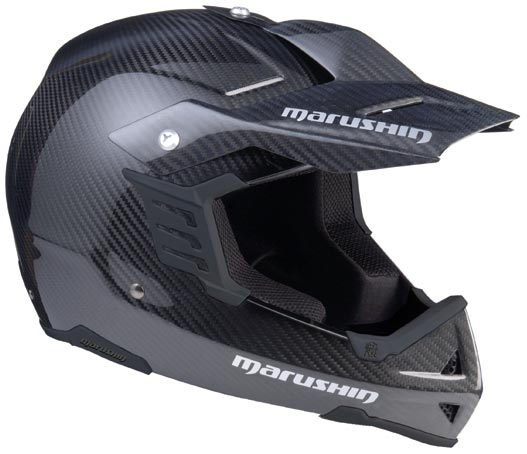 marushin-rs-mx-carbon.jpg
