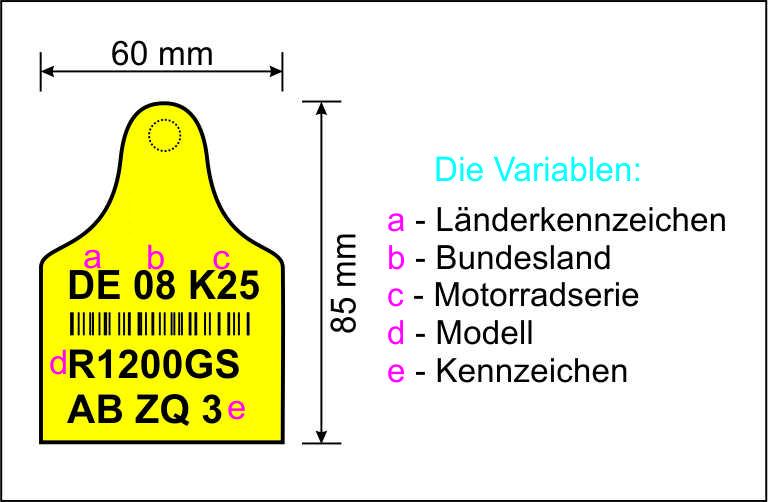ma-e.ohrmarke.moto.04.2014.ohne.logo.jpg