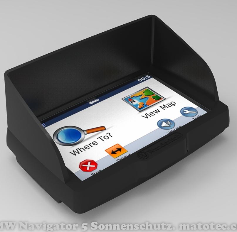 Klicke auf die Grafik für eine größere Ansicht  Name:Matotec_BMW_Nav5_2.jpg Hits:422 Größe:268,2 KB ID:185088