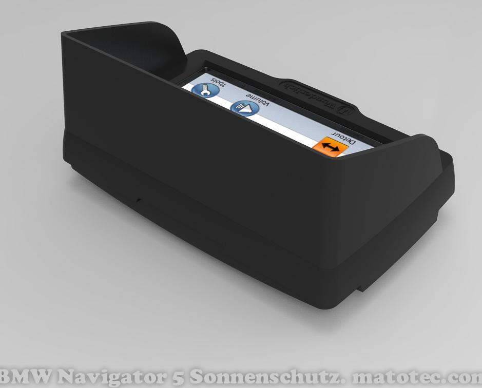 Klicke auf die Grafik für eine größere Ansicht  Name:Matotec_BMW_Nav5_3.jpg Hits:420 Größe:176,7 KB ID:185089