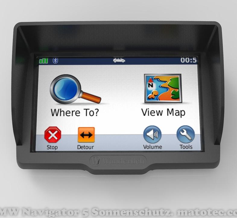 Klicke auf die Grafik für eine größere Ansicht  Name:Matotec_BMW_Nav5_4.jpg Hits:422 Größe:277,5 KB ID:185090