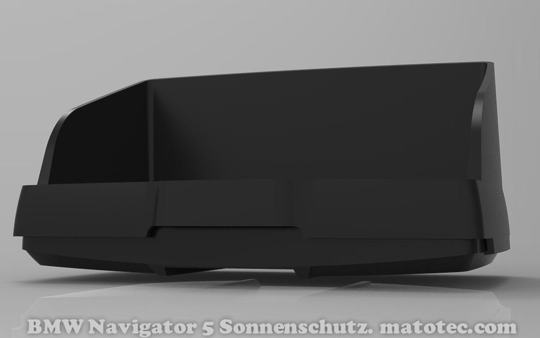 Klicke auf die Grafik für eine größere Ansicht  Name:Matotec_BMW_Nav5_5.jpg Hits:411 Größe:150,2 KB ID:185091