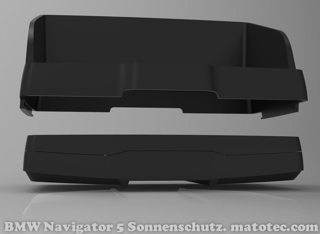 Klicke auf die Grafik für eine größere Ansicht  Name:Matotec_BMW_Nav5_6.jpg Hits:455 Größe:188,4 KB ID:185092
