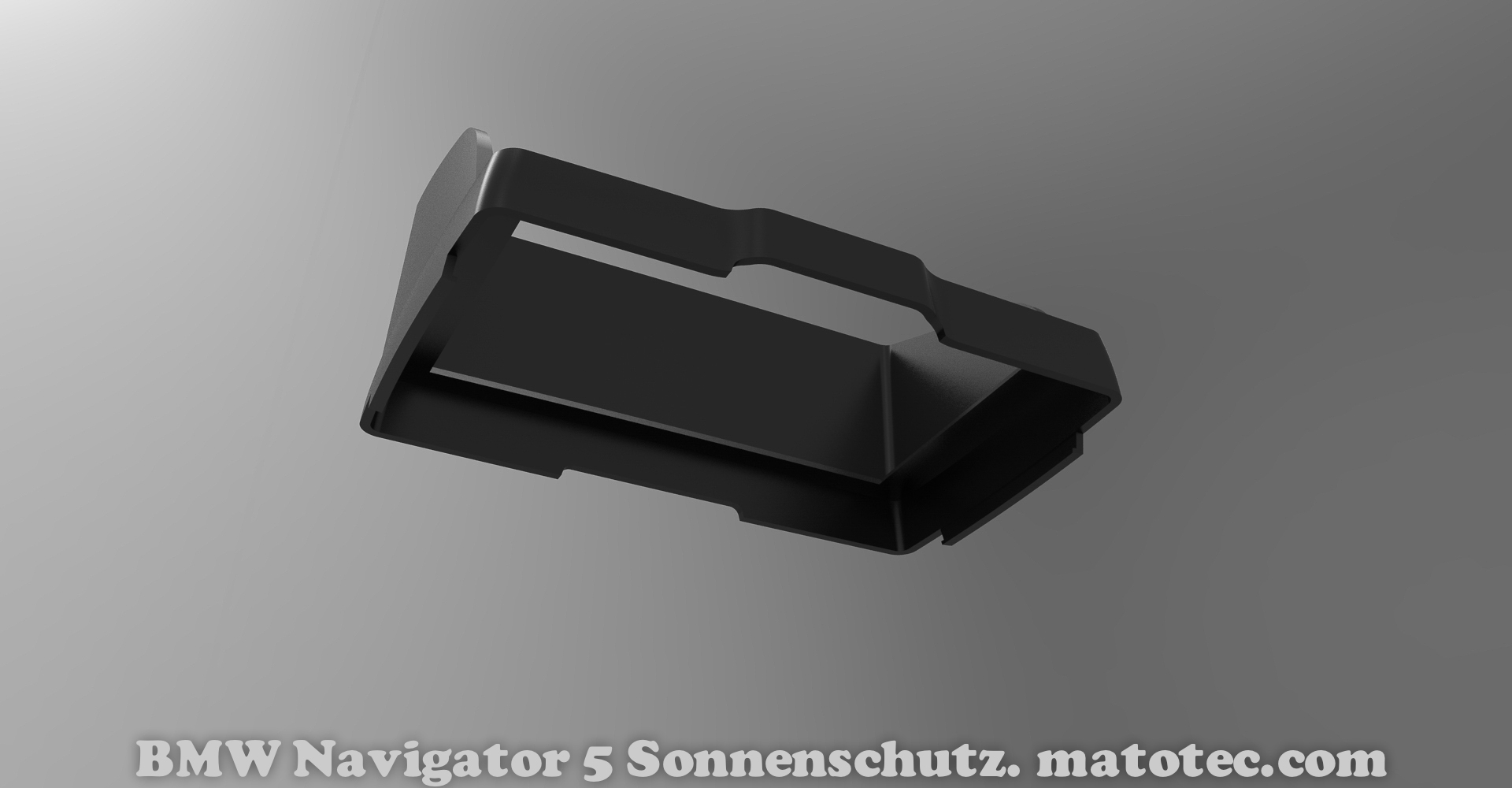 Klicke auf die Grafik für eine größere Ansicht  Name:Matotec_BMW_Nav5_7.jpg Hits:408 Größe:260,7 KB ID:185093