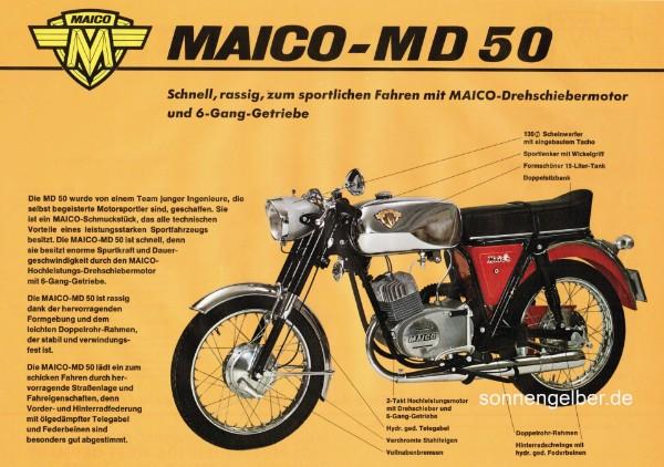 md-50.jpg