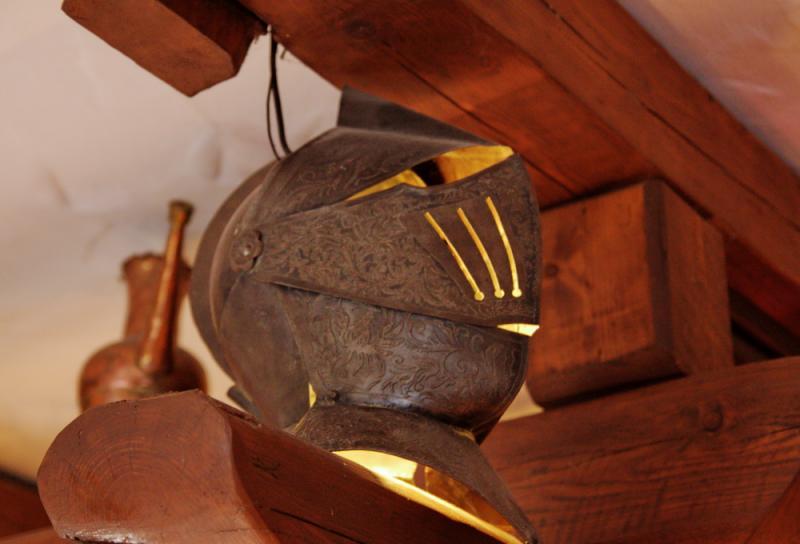 mein-naechster-helm.jpg