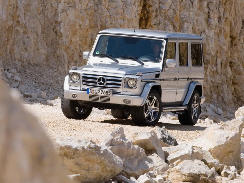 mercedes-benz-g55-amg-2009-rocks.jpg