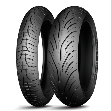 michelin-pilot-road-4-trail_tyre_360_small.png