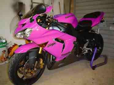 mick-s-pink-bike2.jpg