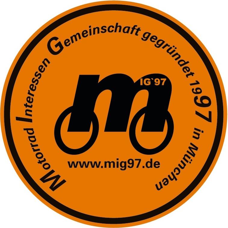 mig97-logo-neu-2-.jpg