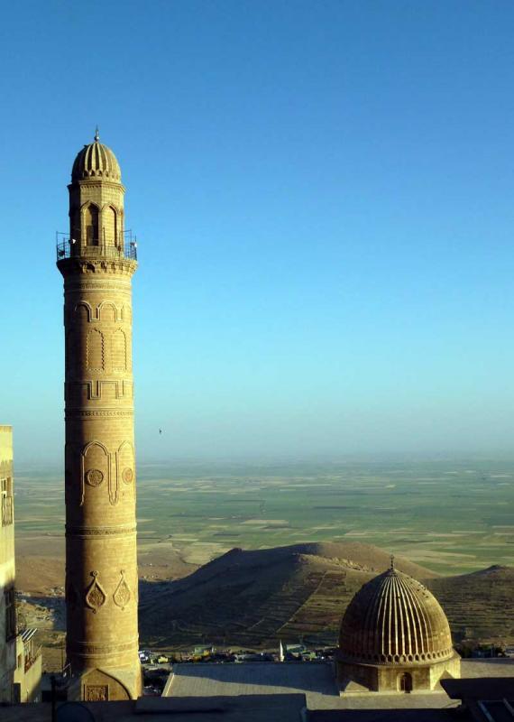 minarett.jpg